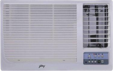 Godrej GWC 18 SGZ 5 CWQR 1.5 Ton 5 Star Window Air Conditioner Price in India