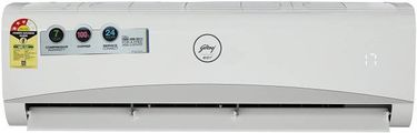 Godrej GSC 18 AMINV 3 RWQM 1.5 Ton 3 Star Inverter Split Air Conditioner Price in India
