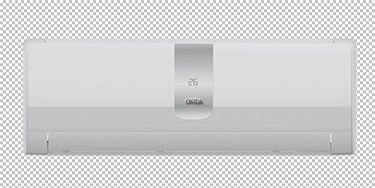 Onida IR123ONX 1 Ton 3 Star Inverter Split Air Conditioner Price in India