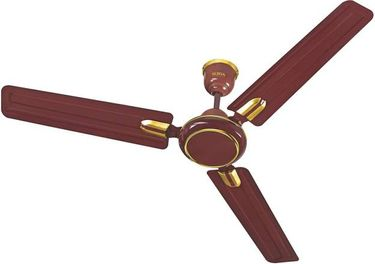 Surya Udan Deco 3 Blade (1200mm) Ceiling Fan Price in India