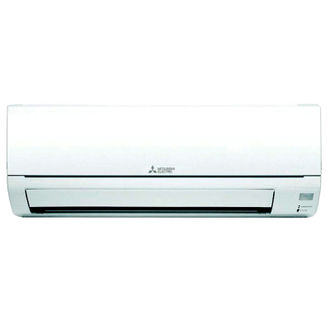 Mitsubishi SRK25CSS-S6 2.2 Ton 3 Star Split Air Conditioner Price in India
