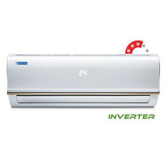 Blue Star 3CNHW18RBFU 1.5 Ton 3 Star Inverter Split Air Conditioner Price in India