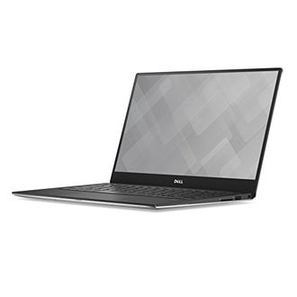 Dell XPS 13 (9360) Laptop Price in India