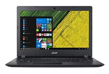 Acer A315-21 (NX.GNVSI.005) Laptop Price in India
