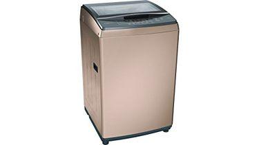 Bosch 7kg Top Load Washing Machine (WOA702ROIN) Price in India
