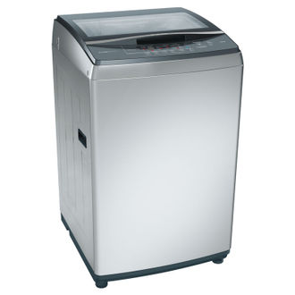 Bosch 7kg Top Load Washing Machine (WOA702SOIN) Price in India