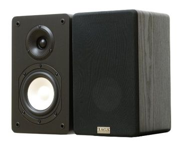 Taga Harmony TAV-806S Surround Speakers Price in India