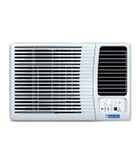Blue Star 2W24GA 2 Ton 2 Star Window Air Conditioner Price in India