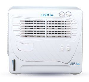 Aisen AWC-5000 Vera 50 L Air Cooler Price in India