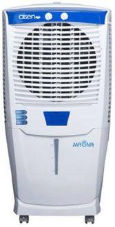 Aisen ADC-7510 Magna 75 L Air Cooler Price in India