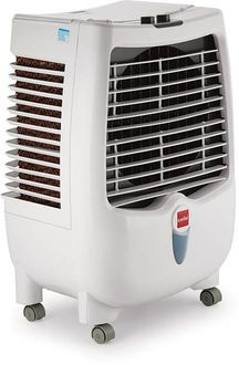 Cello Gem 22 L Personal Air Cooler Price in India