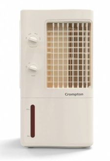 Crompton Ginie 7 L Personal Air Cooler Price in India