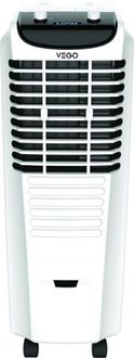 Vego Empire 25 L Tower Air Cooler Price in India