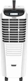 Vego Empire 25i 25 L Tower Air Cooler Price in India