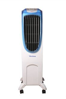Varna Jazz 36 L Tower Air Cooler Price in India