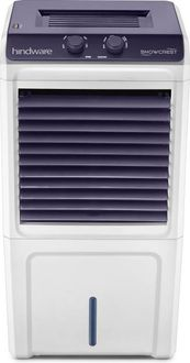 Hindware Snowcrest Cube 12 L Personal Air Cooler Price in India