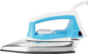 Billion XR-137 750W Dry Iron Price in India
