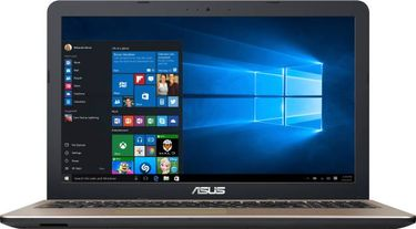 Asus Vivobook (X540UA-GQ284T) Laptop Price in India