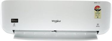 Whirlpool 3D Cool Xtreme HD 1 Ton 4 Star Split Air Conditioner Price in India