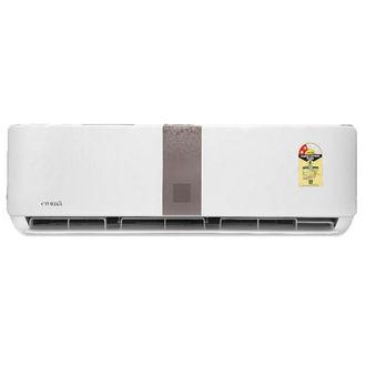 Croma CRAC7518 1.5 Ton 2 Star Split Air Conditioner Price in India
