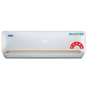 Blue Star 5CNHW18QATU 1.5 Ton 5 Star Inverter Split Air Conditioner Price in India