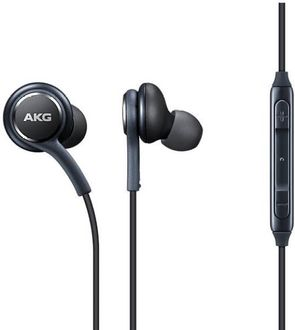 a5af9bfb094 Samsung EO-IG955BSEGIN In the Ear Headset Price in India