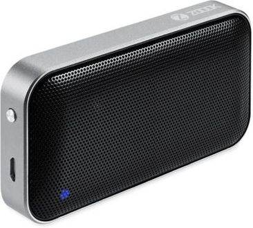 Zoook ZB-Pocket Dynami Portable Bluetooth Speaker Price in India