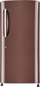 LG GL-B221AASX 215 L 4 Star Inverter Direct Cool Single Door Refrigerator Price in India