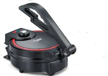 Prestige PRM 4.0 Roti/Khakra Maker Price in India