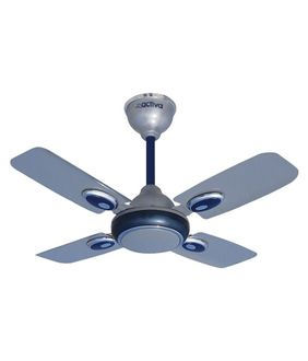 Activa Galaxy-1 4 Blade (600mm) Ceiling Fan Price in India