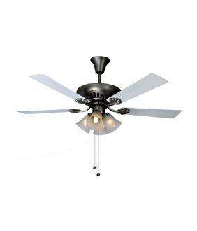 Usha Fontana Maple 4 Blade (1270mm) Ceiling Fan Price in India