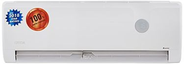Onida IR123IRS 1 Ton 3 Star Inverter Split Air Conditioner Price in India