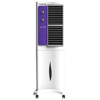 Hindware Snowcrest 42 L Tower Air Cooler Price in India