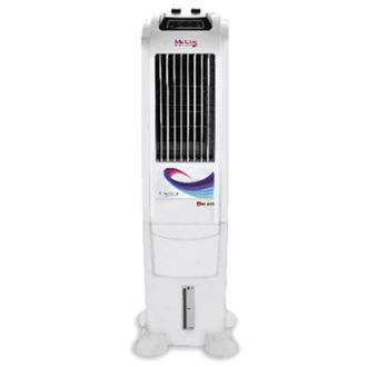 McCoy Jet 54 L Tower Air Cooler Price in India