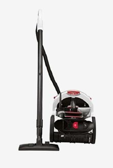 Bissell Hydro Clean Pro 1474E 1800 W Vacuum Cleaner Price in India