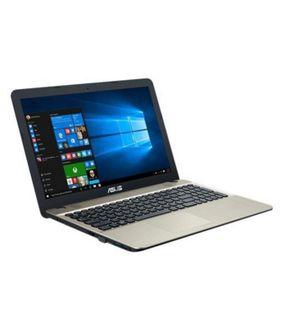 Asus Vivobook Max (X541UA-DM1295T) Laptop Price in India