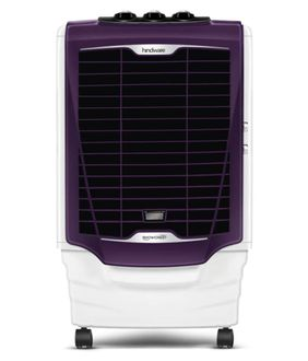 Hindware Snowcrest 80 HS 80 L Desert Air cooler Price in India