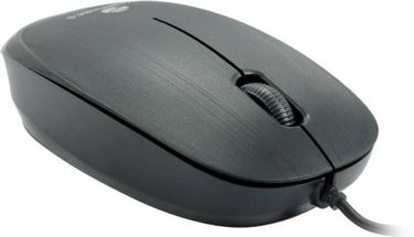 Zebronics ZEB-Power Wired Optical Mouse Price in India