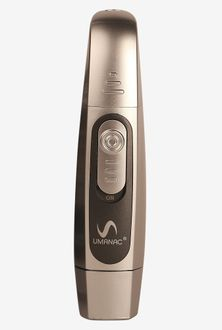 Umanac NT-516 Nose Trimmer Price in India