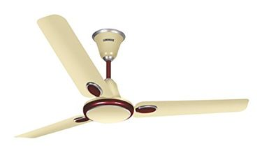 Luminous Deco Classic Dreamz 3 Blade (1200mm) Ceiling Fan Price in India