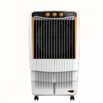 V-Guard VGD85H 85 L Desert Air Cooler Price in India