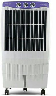 Hindware Honey Comb Pad 85 L Air Cooler Price in India