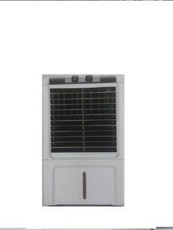 Orient Electric Mini Magic 8 L Personal Air Cooler Price in India