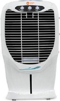 Orient Electric Snowbreeze Neo 62 L Desert Air Cooler Price in India