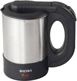 Baltra BC-132 0.5 L Electric Kettle Price in India
