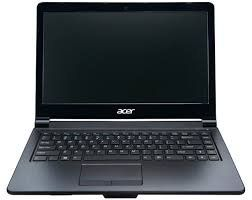 Acer One 14 Z476 (UN.431SI.043) Laptop Price in India