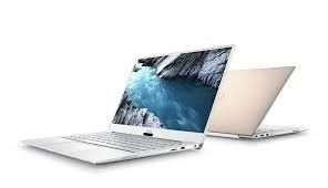 Dell XPS 9370 Laptop Price in India