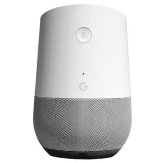 Google Home Portable Bluetooth Speaker Price in India