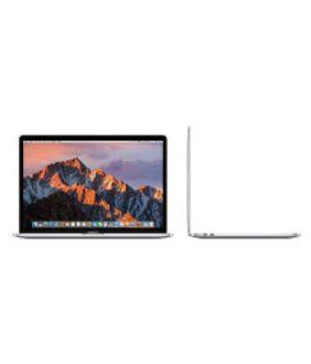 Apple Macbook Pro (MPTT2HN/A) Price in India