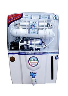 ce922ffe4 Aqua Grand Audy 12 L RO UV UF TDS Water Purifier Price in India